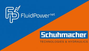 Schuhmacher Technologies & Hydraulics reacts to the COVID-19 Pandemic